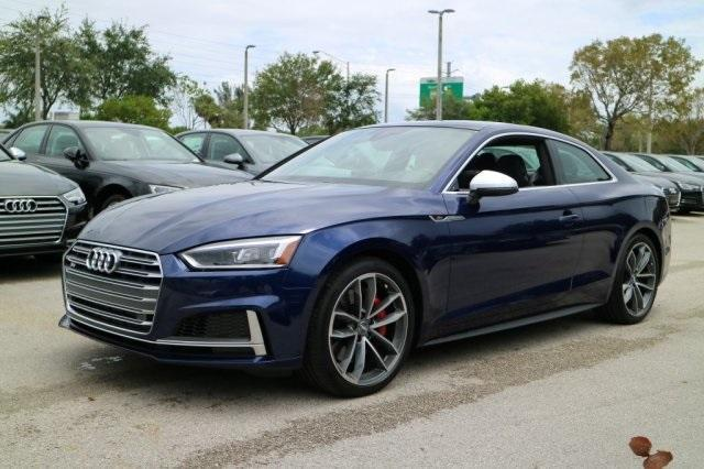 New Audi S For Sale AutoHype - S5 audi for sale