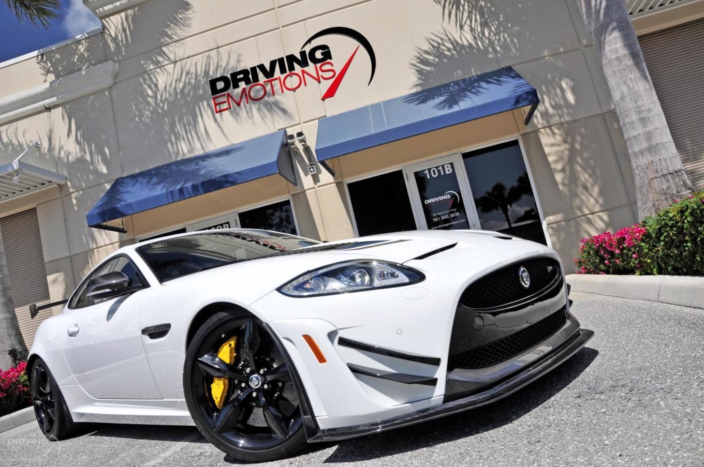 s xkr autoevolution specs cars convertible jaguar