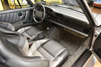 1988 Porsche 959 Komfort