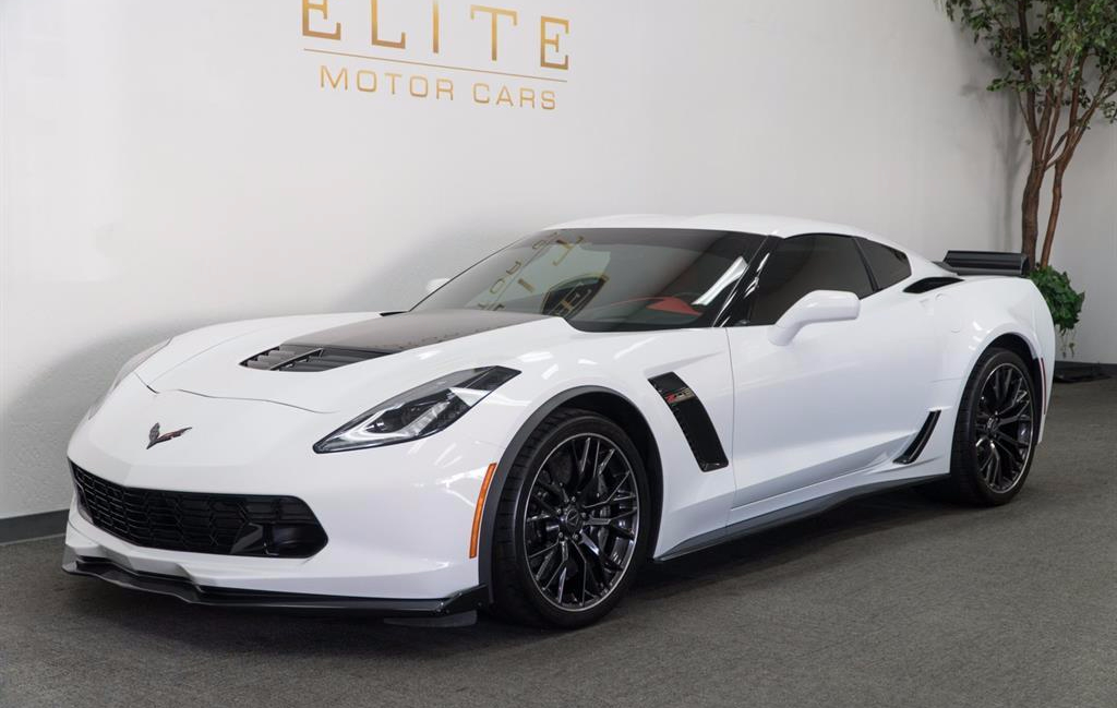 used 2015 chevrolet corvette z06 for sale auto hype. Black Bedroom Furniture Sets. Home Design Ideas