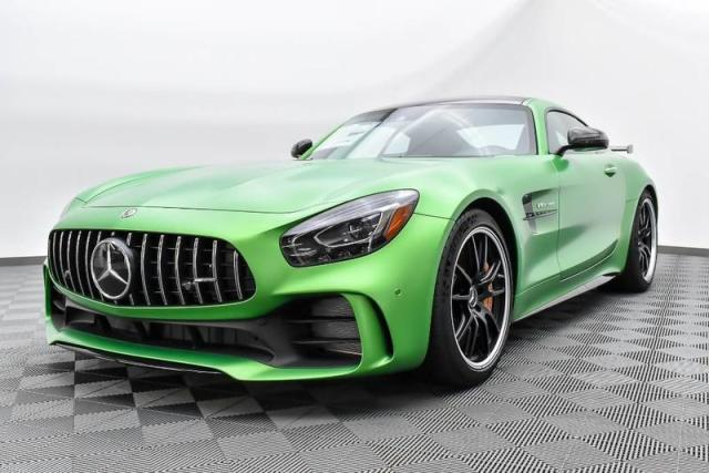 new 2018 mercedes benz amg gt r for sale auto hype. Black Bedroom Furniture Sets. Home Design Ideas