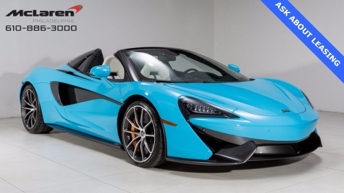 2018 mclaren 570s spider for sale. contemporary for new 2018 mclaren 570s spider  for sale intended mclaren 570s spider for sale