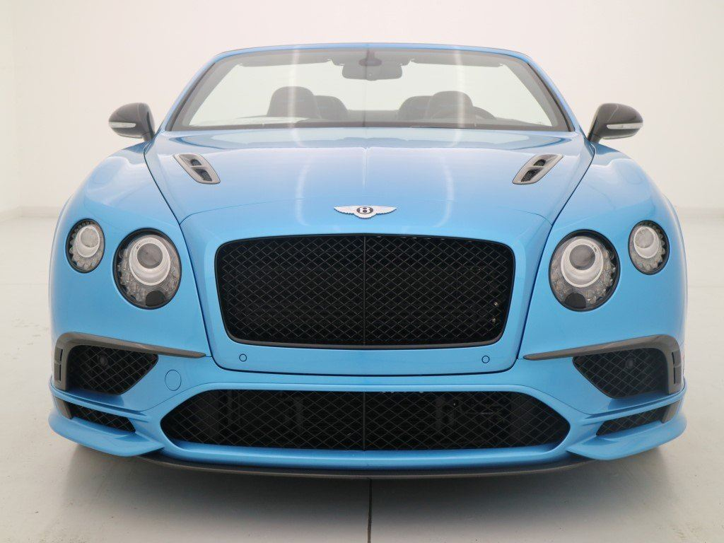 for sale used convertible supersports isr cars continental classifieds bentley gtc