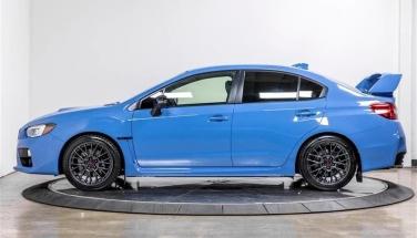 Cleo Bay Honda >> Subaru | Auto-Hype
