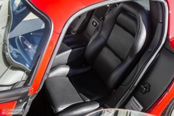 2002 Dodge Viper FE ACR GTS