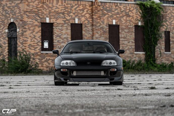 Toyota | Auto-Hype