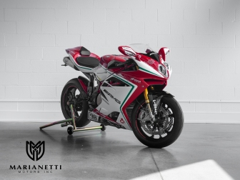2015 - F4 RR Reparto Corse