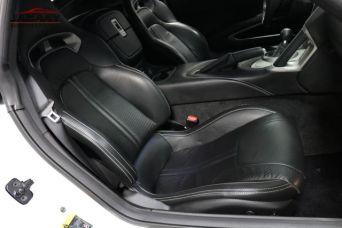 2013 Dodge SRT Viper GTS